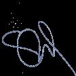 simon-holzapfel